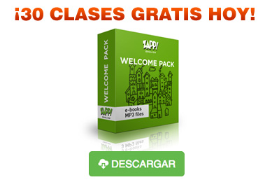 Descargar Curso de Inglés Por Email - eBooks y Audio/MP3
