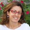 Isabel, Zapp! Inglés Avanzado crítica, España
