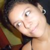 Lesly, Piura, Peru - Zapp! Listening crítica