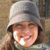 Noelia Zapp! Inglés Todo en Uno Crítica London
