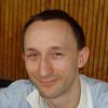 Tomas, Zapp! English crítica, Polonia