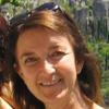 Maria José Zapp! Inglés crítica Madrid
