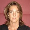 Simone, Ingles.fm crítica / reseña Alemania