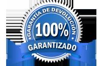 Inglés.fm / Zapp! Inglés Garantia
