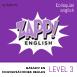 Zapp! Inglés Coloquial Nivel 3 Intermedio/Avanzado - ebooks