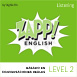 Zapp! Inglés Listening Nivel 2 Intermedio - ebooks
