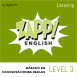 Zapp! Inglés Listening Nivel 3 Avanzado - ebooks