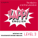 Zapp! Inglés Vocabulary & Pronunciation Nivel 3 Avanzado - ebooks