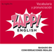 Zapp Inglés Vocabulario y Pronunciación - podcast audio mp3 ebooks