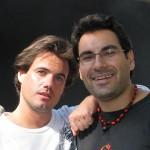 Lynch & Fernando