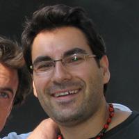 e-Book y Audio - Fernando - Conversación en Inglés 'Real Lives' 1.7