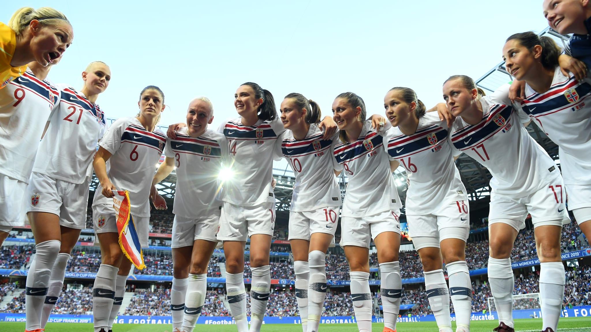 Podcast: Vocabulario inglés Las Mujeres y el Fútbol