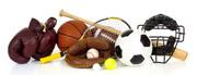 Vocabulario ingles deportes podcast