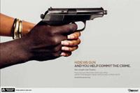 Conversacion ingles: Crimen y corrupción, Crime & Corruption