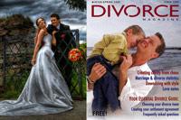Conversacion en inglés: Matrimonio y divorcio