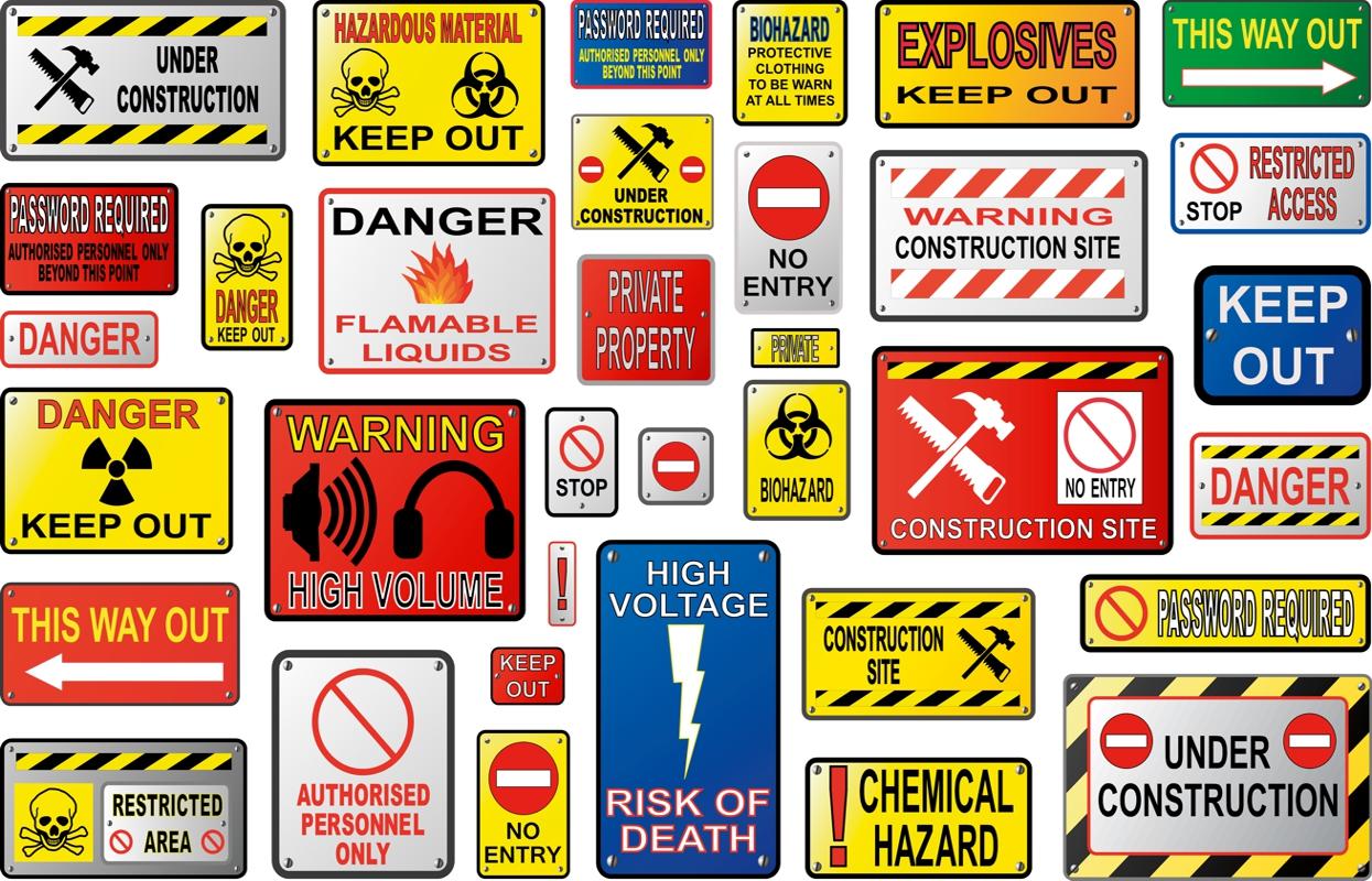 Conversación Real 9: Salud y normas de seguridad