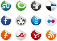 Audio en inglés: Facebook y la revolución de los redes sociales