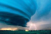 Tiempo Climático - the Weather - audio conversación inglés