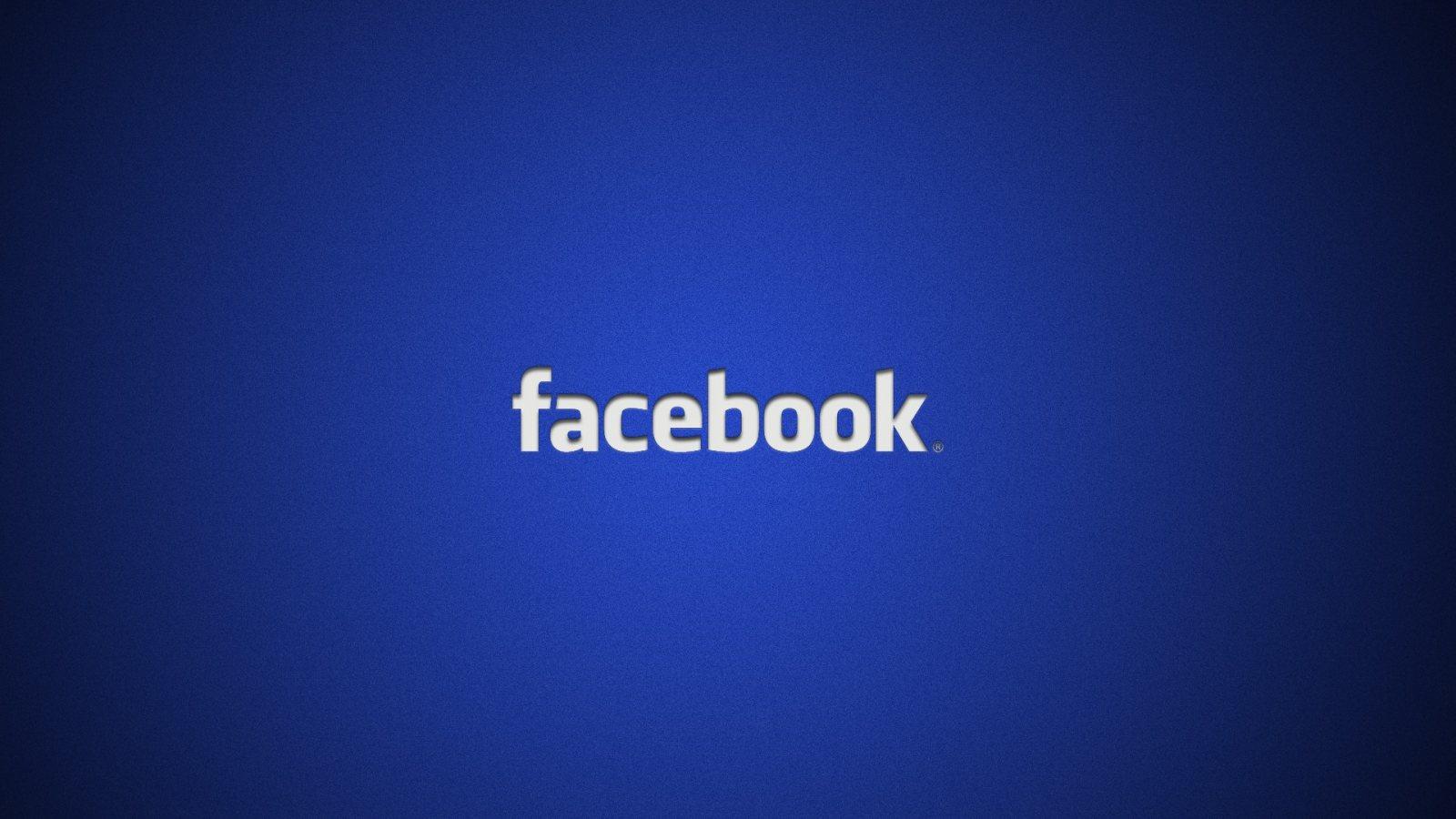 Conversación en inglés 2.1: Facebook y la revolución de las redes sociales
