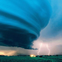 Conversación en inglés 2.11: Tiempo climático – The Weather ebook
