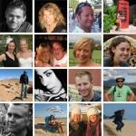 El equipo de Inglés.fm - profesores de inglés en Barcelona