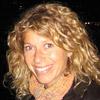 Amanda - profesora de ingles en Barcelona, España