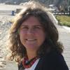 Katie - profesora de inglés en Barcelona, España