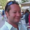 Mark - Profesor de inglés, Barcelona, España