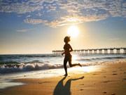 Vida sana (Healthy living): Vocabulario en inglés