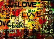Amor y matrimonio - Zapp! Inglés Listening 3.15