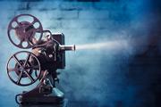 Películas y cine - Zapp! Inglés Listening 3.20