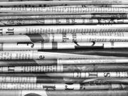Noticias - Zapp! Inglés Listening 3.22
