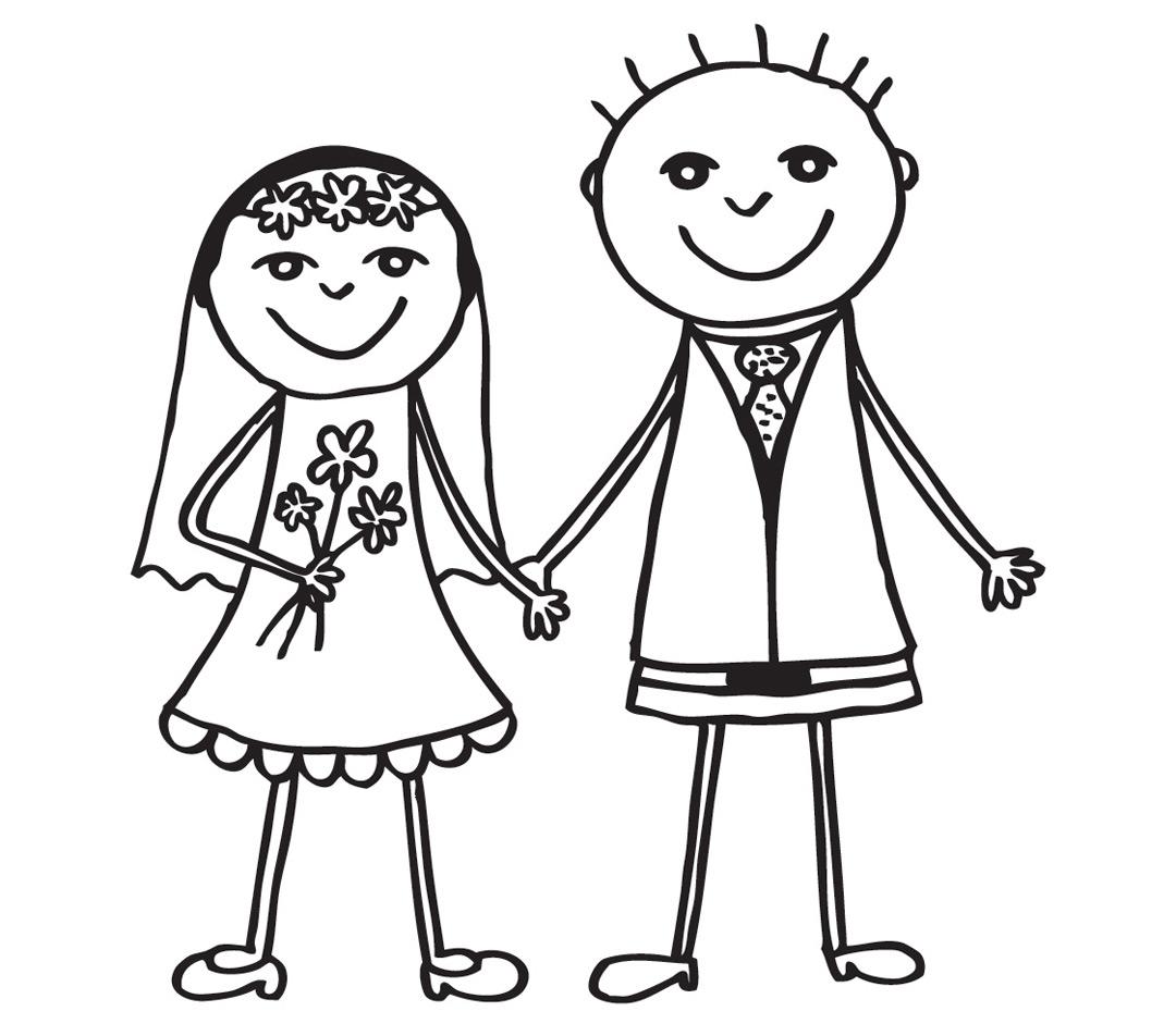 Inglés Listening 3.15 - Amor y matrimonio