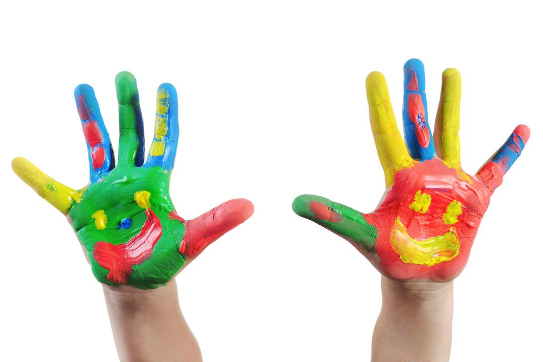 Inglés Vocabulario y Pronunciación 3.2 - Niños