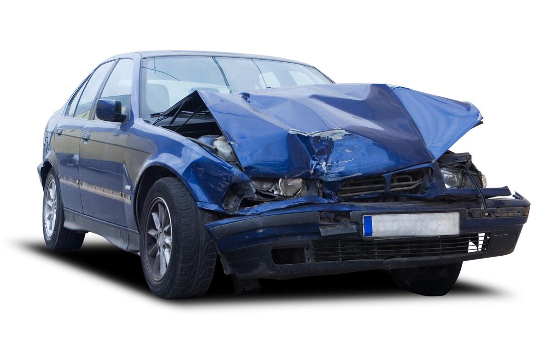 Inglés Vocabulario y Pronunciación 3.3 - Incidentes y Accidentes