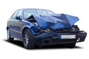 Zapp! Inglés Vocabulario y Pronunciación 3.3 - Incidentes y Accidentes