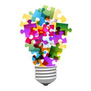 Zapp! Ingles Coloquial 3.13 - Problemas y Dificultades - ebook y audio