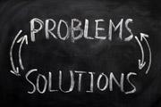 Zapp! Inglés Vocabulario y Pronunciación 3.13 - Problemas y dificultades