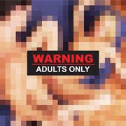 Zapp! Inglés Coloquial 3.15 - Sexo, Amor y Matrimonio - Audio eBook