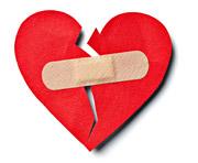 Zapp! Inglés Vocabulario y Pronunciación 3.15 - Amor y Matrimonio - e-libro y audio
