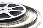 Zapp! Inglés Coloquial 3.21 - Películas y cine -  Audio Podcast