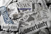 Zapp! Inglés Vocabulario y Pronunciación 3.22 - Noticias y Periódicos