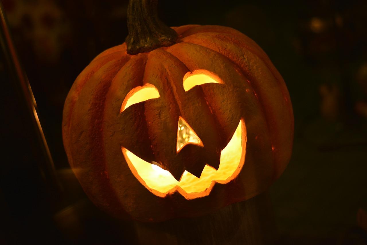 halloween-noche-de-brujas-en-ingles-english