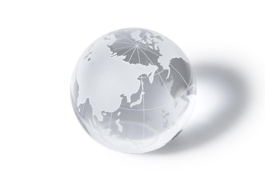 Inglés Vocabulario y Pronunciación 3.9 - Globalización