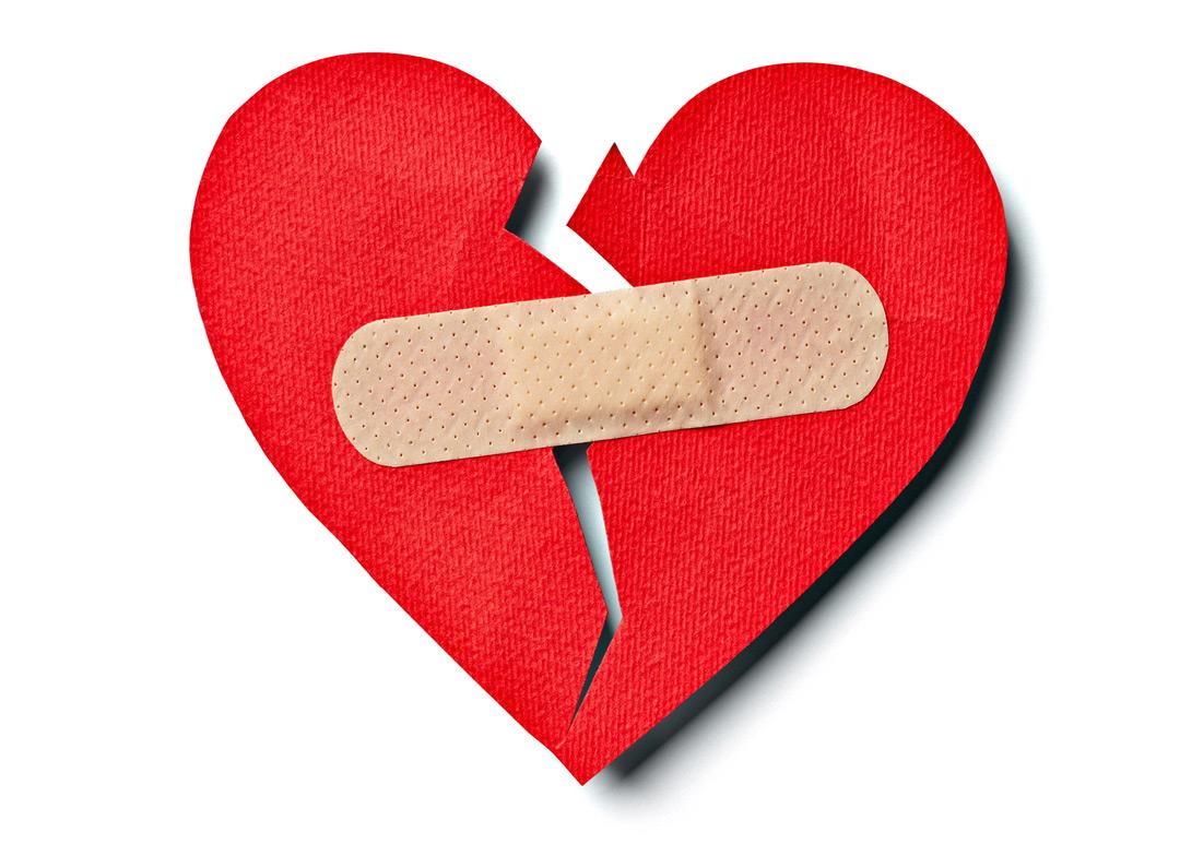Inglés Vocabulario y Pronunciación 3.15 - Amor y Matrimonio