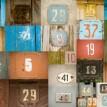 Inglés Listening 3.32 – Números y cantidades