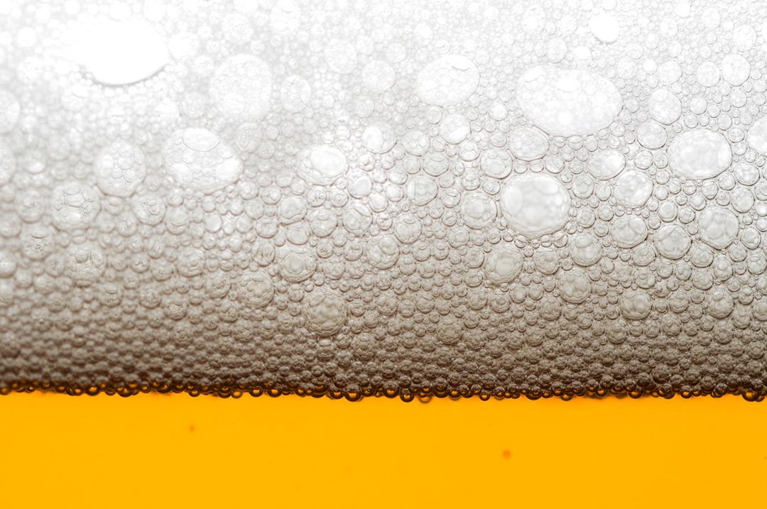 Inglés Vocabulario y Pronunciación 3.18 - Alcohol y Bebida