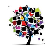 Zapp! Inglés Vocabulario y Pronunciación 3.25 - La Memoria Audio eBook