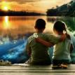 Zapp! Inglés Vocabulario y Pronunciación 2.4 - Amigos y Familia