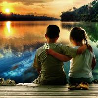 Descargar ebooks - Vocabulario y Pronunciación 2.4 - Amigos y Familia